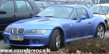 voiture_bleue.jpg