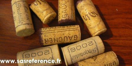 bouchons_fr.jpg