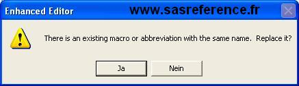add_abbreviation_03