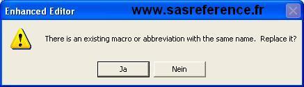 add_abbreviation_03