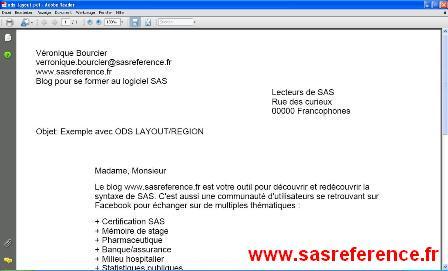 ods_layout_letter