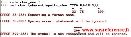 input_error