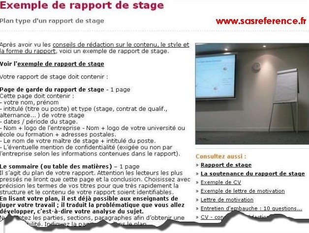 emploi  formation   le journal le parisien vous offre des exemples de cvs  lettre de motivation